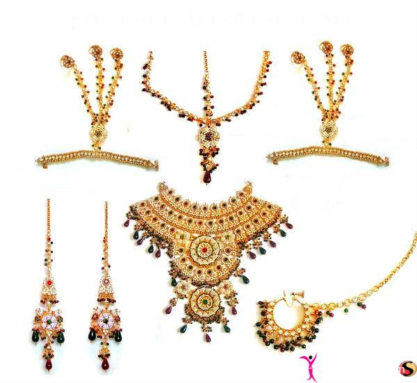 gold-jewellery-collection